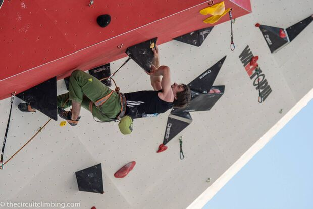 KL-Boulder-Weltcup-2015-the-circuit-boulder-weltcup-Chamonix-2015-IFSC-Lead-World-Cup-Qualifications-5 (jpg)