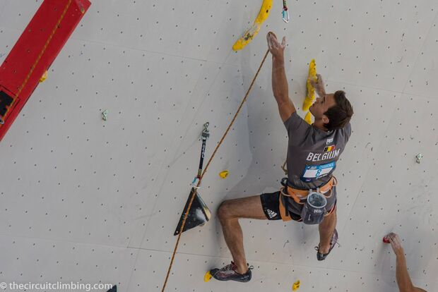 KL-Boulder-Weltcup-2015-the-circuit-boulder-weltcup-Chamonix-2015-IFSC-Lead-World-Cup-Qualifications-78-Loic-Timmermans (jpg)