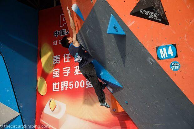 KL-Boulder-Weltcup-2015-the-circuit-boulder-weltcup-Haiyang-2015-IFSC-Boulder-World-Cup-Finals-selection-8 (jpg)