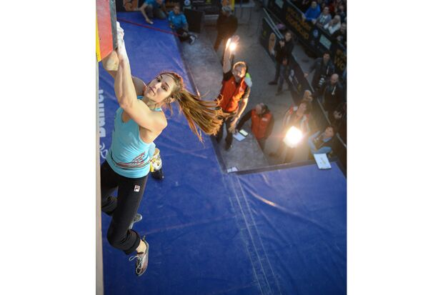 KL_Boulder Worldcup Muenchen 2013_F_Alex Puccio_USA_SKE_6934 (jpg)