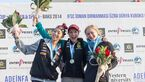 KL-Bouldering-World-Cup-Baku-2014-Podium-Damen-Akiyo-Noguchi-Anna-Stoehr-Shauna-Coxsey (jpg)