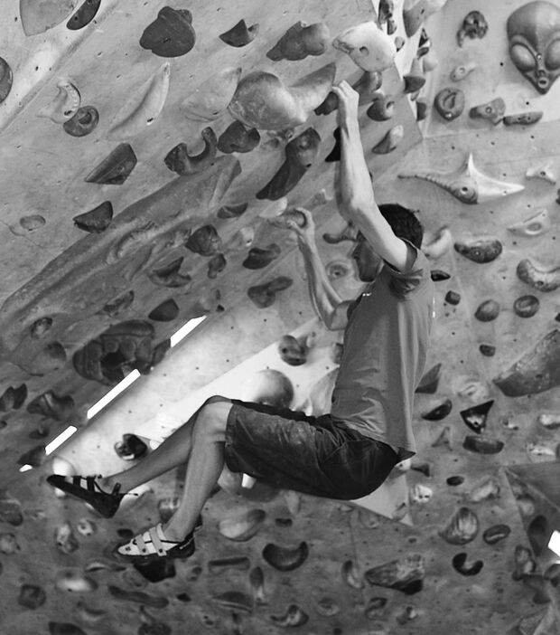 KL-Bouldertraining-Boulderraum-Training-Kstermeyer200 (jpg)