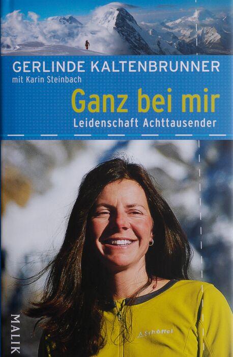 KL_Buchtipps_Kaltenbrunner_Cover (jpg)