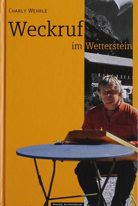 KL_Buchtipps_Weckruf (jpg)