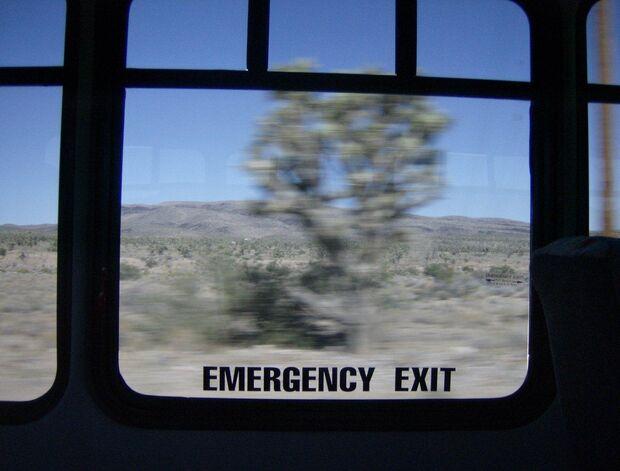 KL CEWE Fotowettbewerb 2013 Leserfotos Patrick Schöttke - Lesertext: 2011 sind wir auf unserem Trip durch die USA auch durch Death Valley gefahren. Hier sind diese Bilder entstanden. X neu