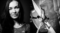 KL-Climbers-Bram-Berkien-Personal-Project-11-dinara-Fakhritdinova (jpg)