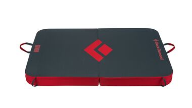 KL-Crashpad-crash-pad-Test-Bouldermatte-2014-Black-Diamond-Mondo-offen-550802_mondo_flat (jpg)