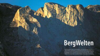 KL-DAV-Jahrbuch-2014-060-061_Berg14 (jpg)