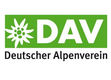 KL DAV Logo