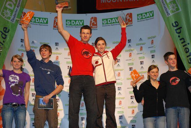 KL-DM09_09-11-28 DM Darmstadt  396 (jpg)