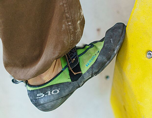 KL-Das-muss-Kletterschuh-koennen-15-05-21-Illus-Schuhtest-035 (jpg)