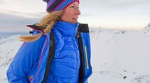 KL-Daunenjacken-Winterjacke-2013-Bergans-Action-down-light-jacket