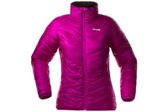 KL-Daunenjacken-Winterjacke-2013-Bergans-Frauen-Down-Light2