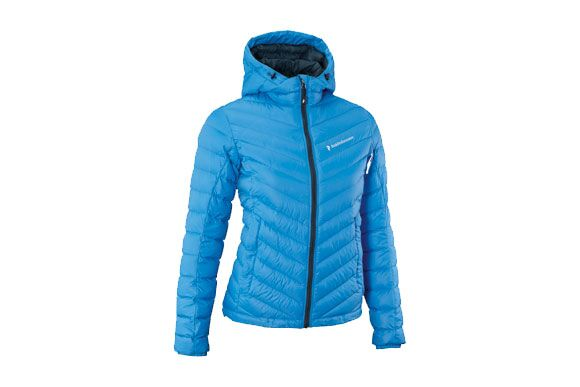 KL-Daunenjacken-Winterjacke-2013-Frauen-Peak Performance-Frost Down Hood