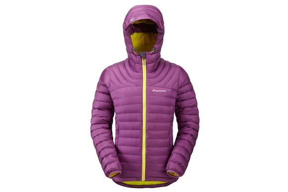 KL-Daunenjacken-Winterjacke-2013-Montane-Frauen-Featherlight Down Jacket