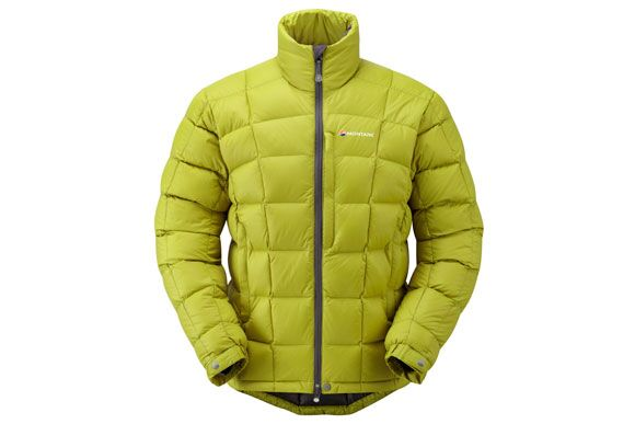 KL-Daunenjacken-Winterjacke-2013-Montane-Männer-Anti-Freeze Jacket