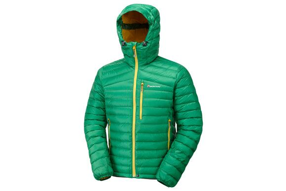 KL-Daunenjacken-Winterjacke-2013-Montane-Männer-Featherlight Down Jacket