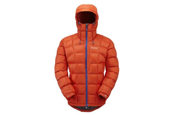 KL-Daunenjacken-Winterjacke-2013-Montane-Männer/Frauen-North Star Jacket