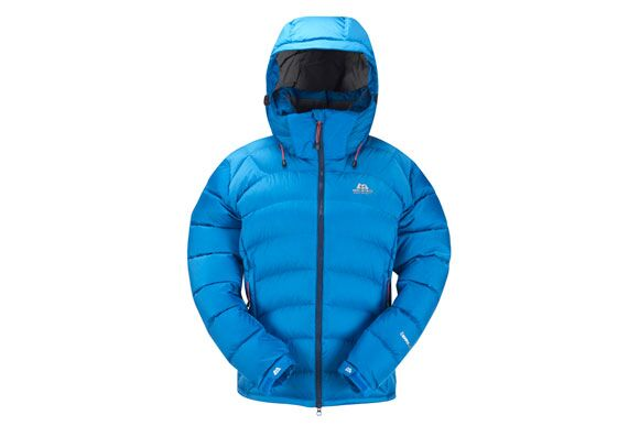 KL-Daunenjacken-Winterjacke-2013-Mountain Equipment-Frauen-Lightline Hooded Jacket