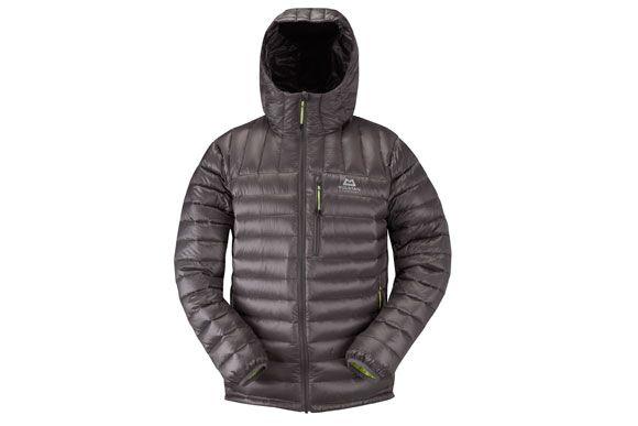 KL-Daunenjacken-Winterjacke-2013-Mountain Equipment-Männer-Arete Hooded Jacket