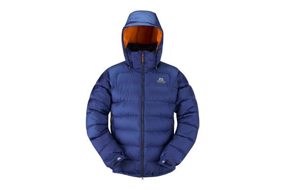 KL-Daunenjacken-Winterjacke-2013-Mountain Equipment-Männer-Lightline Jacket