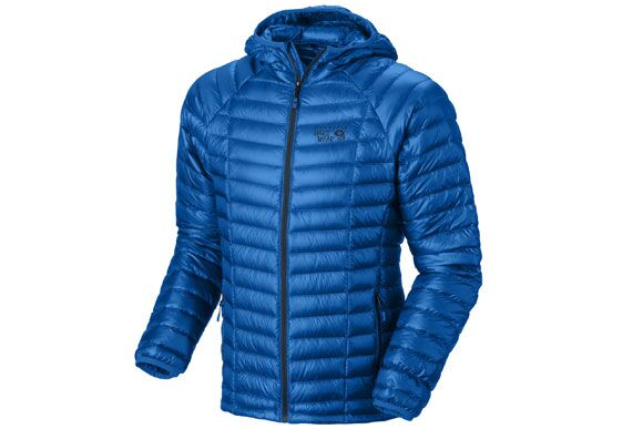KL-Daunenjacken-Winterjacke-2013-Mountain Hardwear-Männer-Ghost Whisperer Hooded Down Jacket