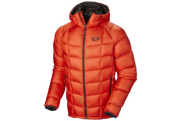 KL-Daunenjacken-Winterjacke-2013-Mountain Hardwear-Männer-Hooded Phantom Jacket