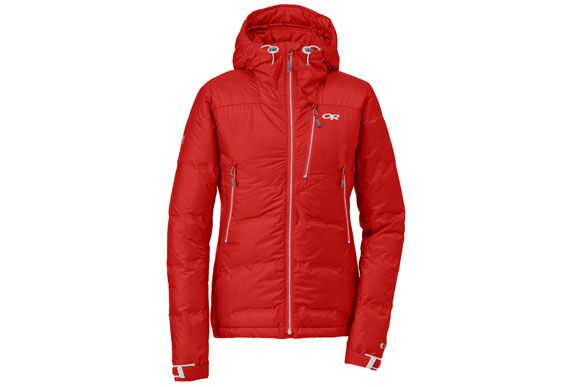 KL-Daunenjacken-Winterjacke-2013-Outdoor Research-Frauen-Floodlight Jacket