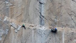 KL-Dawn-Wall-El-Capitan-Kevin-Jorgeson-pitch-15-c-Tom-Evans-el-cap-report-39 (jpg)