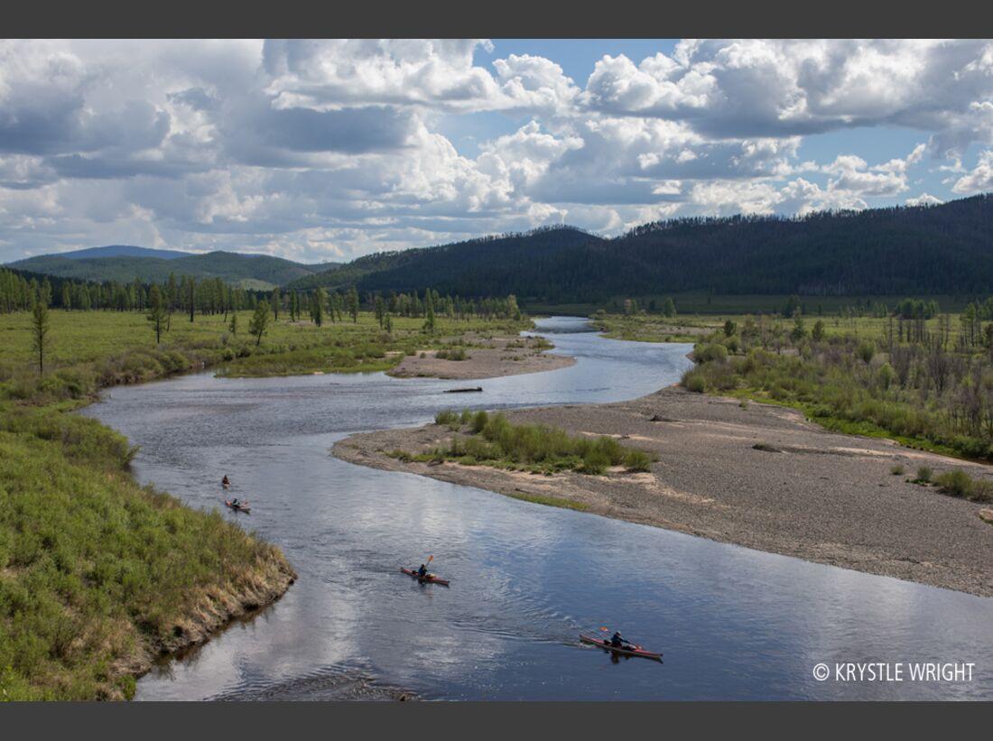 KL-EOFT-2014-2015-Film-Nobodys-River-5 (jpg)