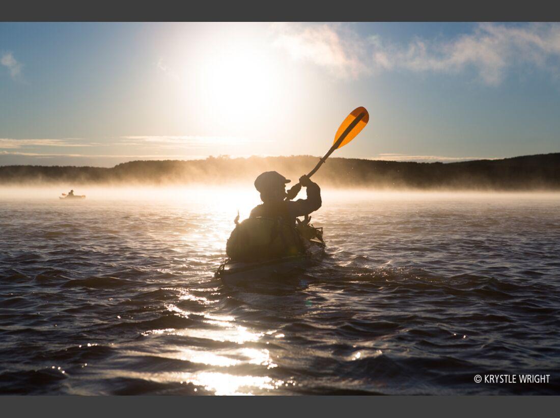 KL-EOFT-2014-2015-Film-Nobodys-River-9 (jpg)