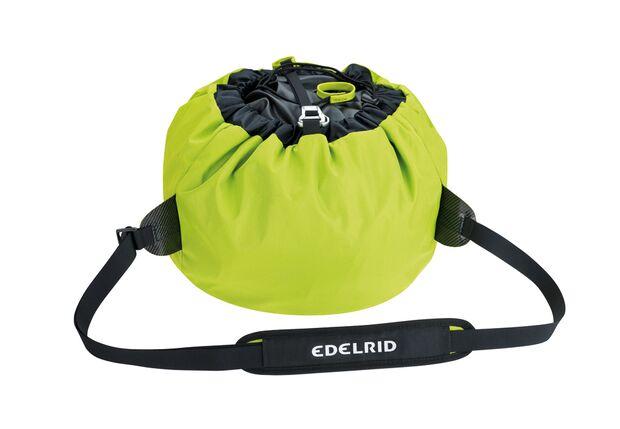 KL-Edelrid-Advertorial korrigierte-Bilder-12.-Caddy (jpg)