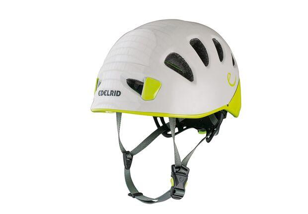 KL-Edelrid-Advertorial korrigierte-Bilder-4.-Helm-Shield-II (jpg)