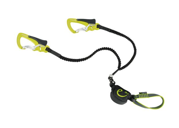 KL-Edelrid-Recall-03-Cable-Comfort_71680 (jpg)