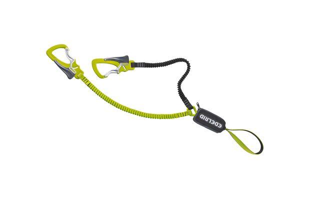 KL-Edelrid-Recall-05-Cable-Kit-40_71682-TEASER (jpg)