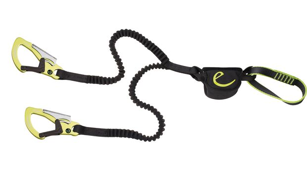 KL-Edelrid-Recall-07-Cable-Lite-Schuster (jpg)
