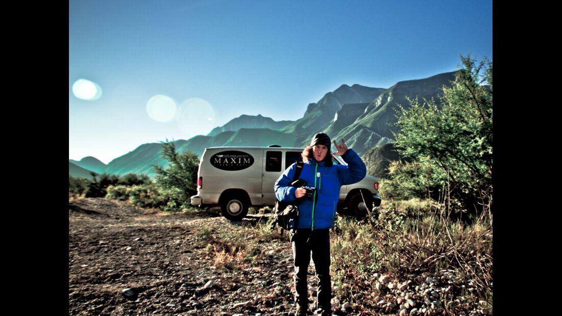 KL-Escalando-Fronteras-Charity-Klettern-Mexiko-Escalando-Fronteras-Founder-Rory-Smith-in-Monterrey (jpg)