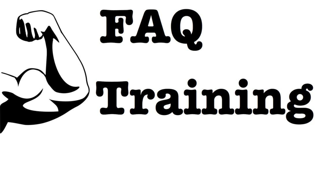 KL FAQ Klettertraining Fragen rund ums Training