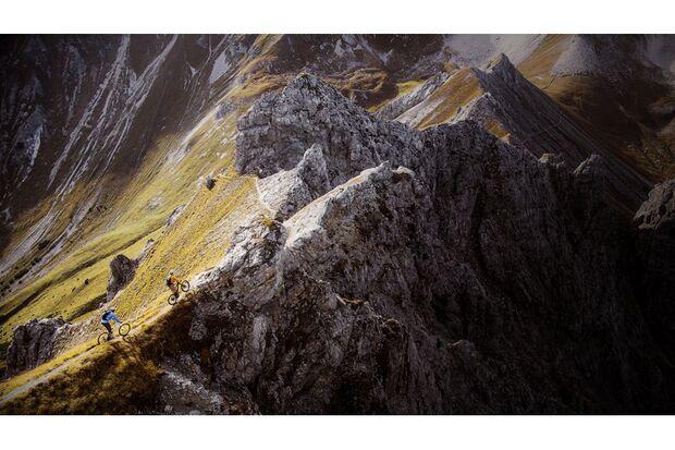 KL-Filmfest-St-Anton-2014-Filme-Steep 1