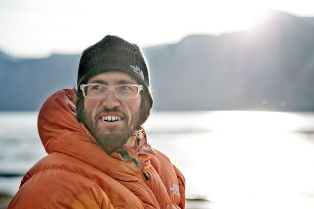 KL-Filmfest-St-Anton-Pressebilder-Hansjoerg-Auer-Baffin-Island-2-Matteo-Mocelin (jpg)