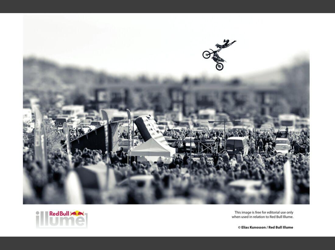 KL-Fotocontest-Red-Bull-Illume-2014-Elias-Kunosson (jpg)