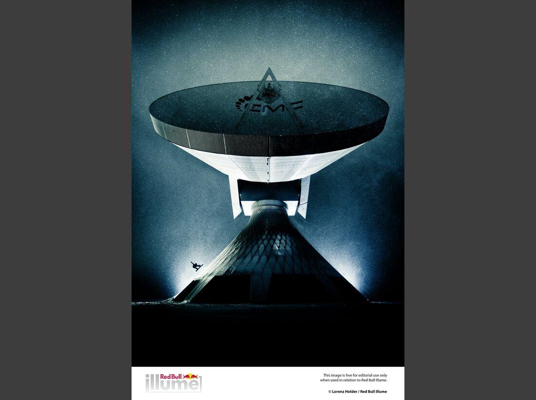 KL-Fotocontest-Red-Bull-Illume-2014-Lorenz-Holder-2 (jpg)