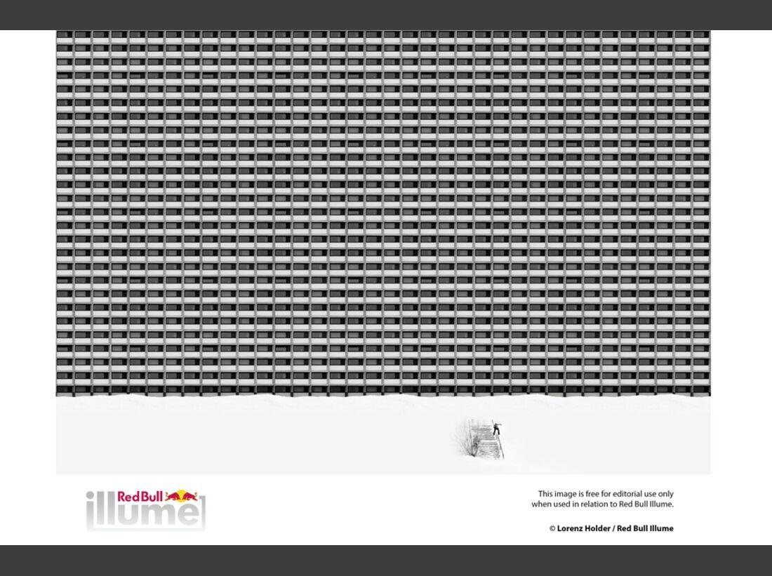 KL-Fotocontest-Red-Bull-Illume-2014-Lorenz-Holder-3 (jpg)