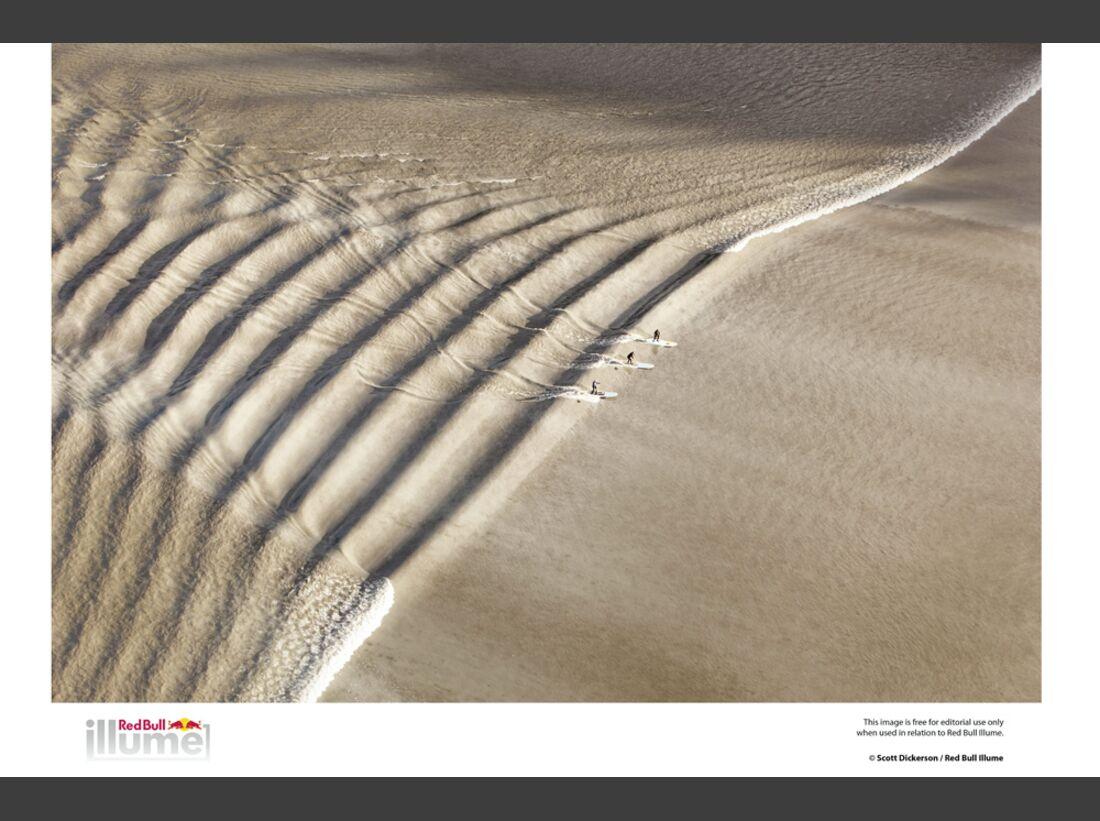 KL-Fotocontest-Red-Bull-Illume-2014-Scott-Dickerson (jpg)