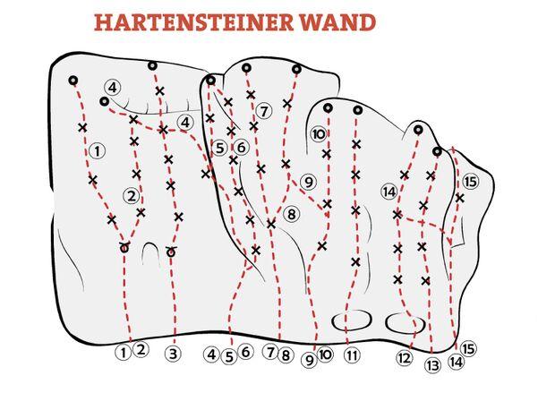 KL-Frankenjura-klettern-topo-hartensteiner-S043_klettern_5_12 (jpg)