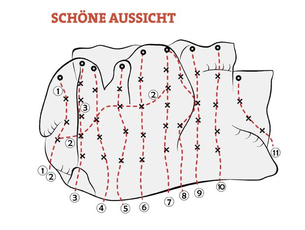 KL-Frankenjura-klettern-topo-sch-aussicht-S043_klettern_5_12 (jpg)