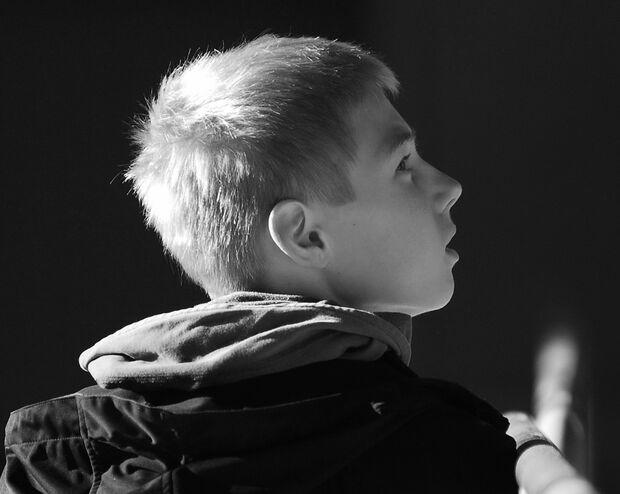 KL_Frankenkader_Portrait-Alexander (jpg)