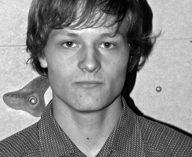 KL_Frankenkader_Portrait-Felix (jpg)