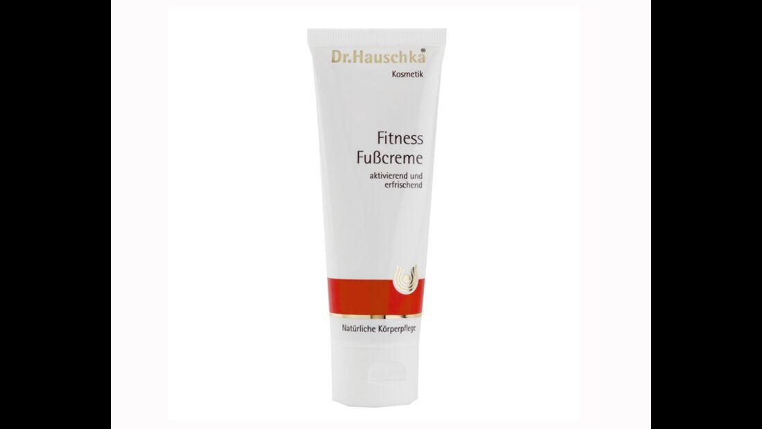 KL-Fussgeruch-Dr_Hauschka-Fusspflege-Fitness_Fusscreme (jpg)