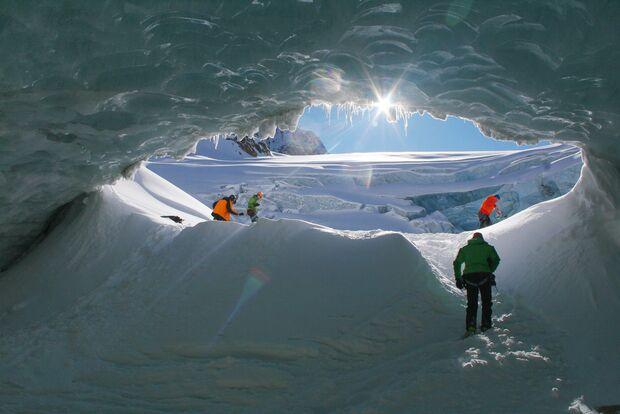 KL-Gletscherschwund-Alpenverein_Gletscherbericht_1 (jpg)